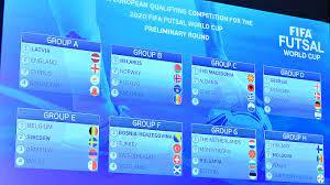 Dafür wurden die katarer der gruppe a mit europameister portugal zugeteilt. Gegner Termine Modus Wichtige Infos Zur Wm Qualifikation Dfb Deutscher Fussball Bund E V