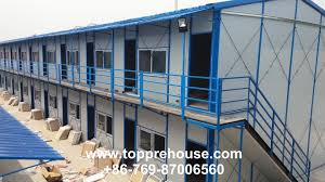 Small School Building Design Small House Plan Design In Nepal Low Cost Prefabricated School House And Wall Panels Buy Prefabricated School Building Sandwish Panel Small House