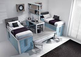 Shared Bedroom Beautiful And Elegant Examples For Boy And Girl Shared Bedroom