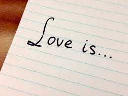 does love mean to you essay what does love mean to you essay
