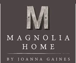 Small Picture Magnolia Home by Joanna Gaines Toronto Hamilton Vaughan