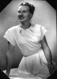 Pearl Hanson (1926-2003) - Find A Grave Memorial