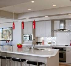 diy ceiling lighting. Incredible Ceiling Light For Kitchen Led Lighting Fixtures Of Ideas And Diy Style Lights