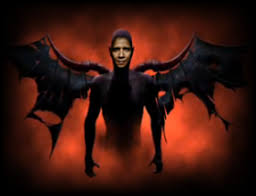 Image result for antichrist is here