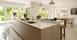Kitchen Design Uk Luxury Luxury Kitchen Designs To Inspire You Home Decor Ideas