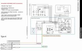 as well Time Delay Relay Wiring Diagram   DIY Wiring Diagrams • likewise Time Delay Wiring Diagram   Wire Data • moreover  besides Electric Motor Contactor Wiring   Wiring Diagram • besides Schneider Relay Wiring Diagram   Wiring Diagram • in addition  as well Wiring Time Delay Relay Diagram   Find Wiring Diagram • moreover  moreover Schneider Electric Contactor Wiring Diagram Unique Hagar Timers and furthermore Wiring Time Delay Relay Diagram   Find Wiring Diagram •. on schneider electric time delay relay wiring diagram