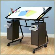 ikea drawing table unique architect table in decoration ideas design with architect  table