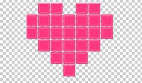 Graph Paper Chart Drawing Heart Png Clipart Chart