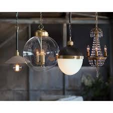 Otis Designs Lighting Fixtures Otis Pendant Medium 16 1118 Regina Andrew Design Quick