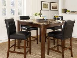 rope dining chairs lovely dining room bench slipcovers dining room of elegant rope dining chairs