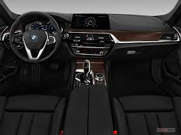 2018 bmw 5.  bmw exterior photos 2018 bmw 5series interior  inside bmw 5
