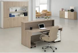 office counter desk. Modern Secretary Front Reception Desk Office Counter Table N