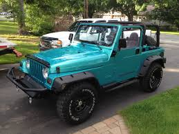 jeep wrangler sport sport utility 2 door ebay i love this this is perfect dream car