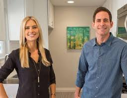 The Truth About Tarek and Christina El Moussa