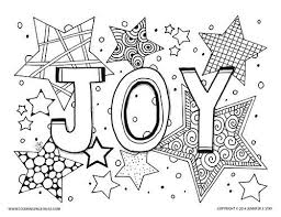 Small Picture 1284 best Christmas coloring pages images on Pinterest Coloring