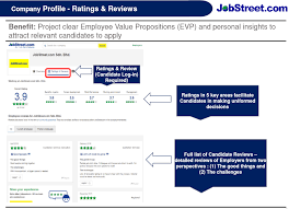 Resume Tips Jobstreet Top Rated Resume Samples For 5 000