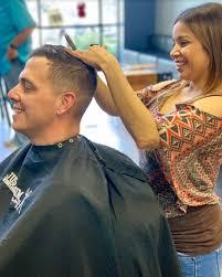 just 4 him men s haircuts diamondhead