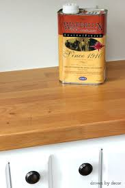 food safe sealer for painted countertops expressions ltd concrete hybrid water based polyurethane