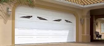 almond garage doorGarage Doors  Sales Installation Service Repair  PolDoor
