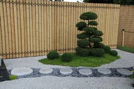 40 Inviting Small JapaneseZen Garden To Motivate You Stunning Zen Garden Designs