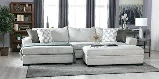 stylish living room comfortable. Comfortable Living Room Furniture Transitional Casual Stylish O