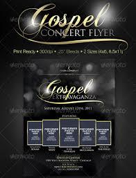 Free Church Flyer Templates Photoshop Free Church Flyer Templates Download Free Church Flyer Templates