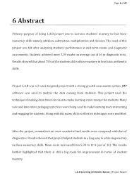 an essay about a company nurse