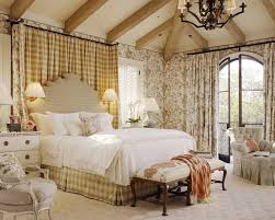 country white bedroom furniture. Modern French Bedroom Furniture Country White