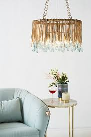 lighting pics. Tallis Teardrop Chandelier Lighting Pics