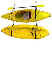 kayak storage canoe storage kayak rack