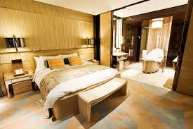 master bedroom with open bathroom. Open Bedroom Bathroom Design With Worthy Pictures Of Master And Designs Painting