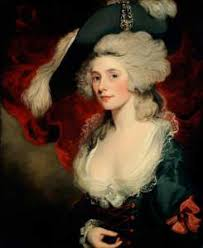 women s lives in the th century archives the th century common celebrity couture a new trend fashionista mary robinson led the way over 230 years ago