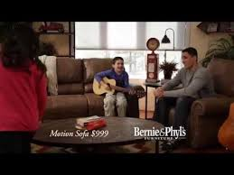 Bernie & Phyl s Furniture Sound and Vision Media