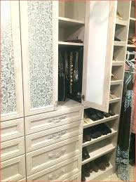custom closet ideas diy custom closet ideas where to closets lovely bedroom closet cabinets lovely custom closet ideas storage custom closet ideas