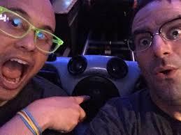 """Lester Rossi-B T on Twitter: """"I see Mickey!! @TuxedoMarsRedux http ..."""