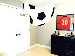 Soccer Bedroom Ideas Soccer Bedroom Decor Soccer Bedroom Decor Best Soccer  Themed Bedrooms Ideas On Soccer . Soccer Bedroom ...