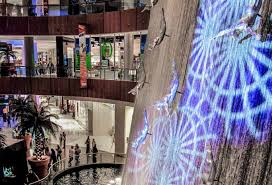 Small Picture The Dubai Mall Shops Location Map Hotels Restaurants