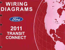 2015 ford transit wiring diagram 2015 image wiring 2017 ford transit wiring diagram 2017 auto wiring diagram schematic on 2015 ford transit wiring diagram