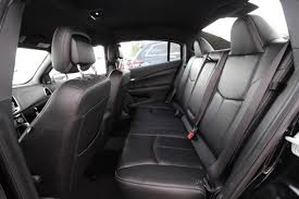chrysler 200 2014 interior. 2014 chrysler 200 limited back seat interior