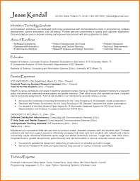 resume examples for university students job bid template 9 resume examples for university students