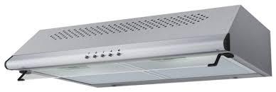 Подвесная <b>вытяжка LEX Simple 2M</b> 600 Inox — купить по ...