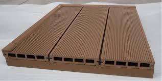 est patio deck floor best and