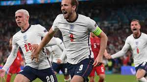 الأسطورة رابط مباراة إيطاليا وانجلترا بث مباشر تويتر نهائي يورو 2021