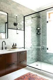 off white bathroom fixtures fabulous bathrooms wall modern ideas st tile on hexagon large tiles and