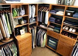 narrow walk in closet organization ideas walk in closet organization ideas amazing design walk in closet
