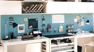 dual desk home office. Dual Desk Home Office Designing Ideas Within Plan E