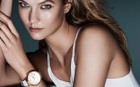 15 Best <b>Smart Watches</b> for <b>Women</b> - The Trend Spotter