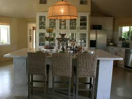 Modern Kitchen Counter Stools Bar Stools Classy Inspiration Fascinating Countertop Height Bar