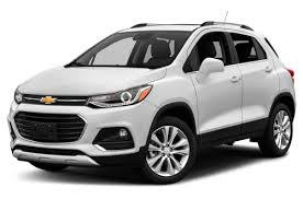 2018 chevrolet png. wonderful 2018 2018 chevrolet trax on chevrolet png