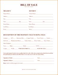 Format Receipts Template Templates com Fake Doc Html Word Receipt Restaurant Leroyaumedumonde Free Bill Download